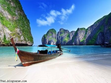 تایلند,گردشگری تایلند,سفر به تایلند,ماه عسل تایلندی