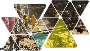 شرکت ابزار سنگ به عنوان پایه گذار و عضو هیات مدیره انجمن صنفی کارفرمایی با ارائه خدمات جت گروتینگ،تحکیم بستر، بهسازی خاک، تحكيم خاک، تزريق با فشار بالا، تزریق پر فشار، نیلینگ، انکراژ و میکروپایل، ماشین آلات حفاری، کیسینگ گذاری، تکنولوژی های پست گروت...
