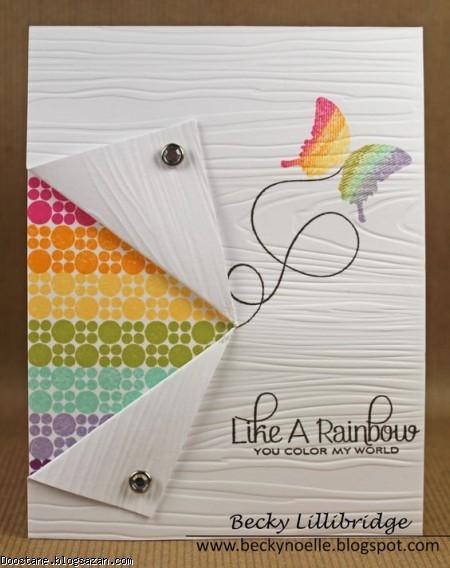خلاقیت,کارت پستال بسازیم