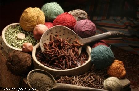 اهمیت وجود رنگ چه از نظر ضرورت و چه از لحاظ زیبایی، بر کسی پوشیده نیست.