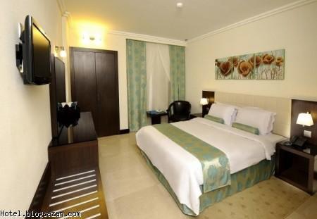 هتل تهران مشهد,هتل مشهد