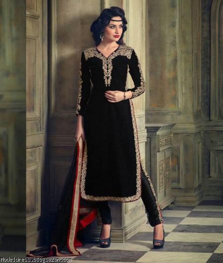 خرید عمده لباس هندی