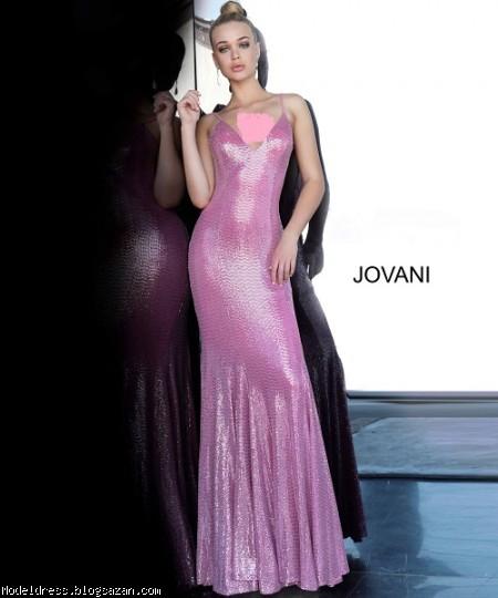 jovani 2020