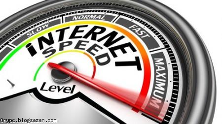 راهی برای <a href='/tag%D8%A7%D9%81%D8%B2%D8%A7%DB%8C%D8%B4+%D8%B3%D8%B1%D8%B9%D8%AA+%D8%A7%DB%8C%D9%86%D8%AA%D8%B1%D9%86%D8%AA.php'>افزایش سرعت اینترنت</a> در ویندوز 10