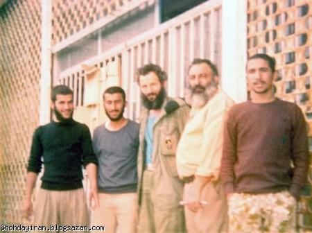 عملیات آزادسازی خرمشهر