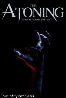 The Atoning 2017,فیلم سینمایی,ترسناک