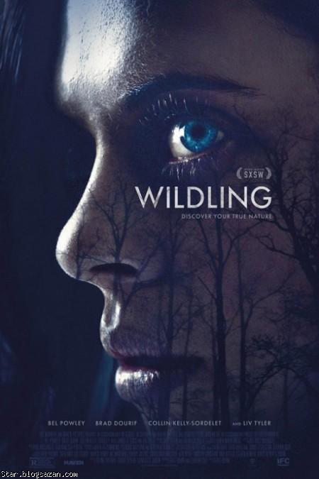 فیلم و سریال,معرفی فیم و سریال,فیلم Wildling 2018,فیلم سینمایی,فسلم ترسناک