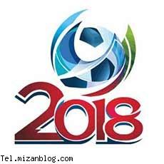کانال تلگرام جام جهانی,معرفی کانال تلگرام,کانال تلگرام ورزشی