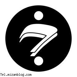 کانال تلگرام خبرگزاری,کانال تلگرام اجتماعی,معرفی کانال تلگرام
