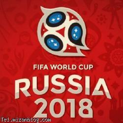 کانال تگرام ورزشی,کانال تلگرام اخبار جام جهانی,جام جهانی 2018,معرفی کانال تلگرام