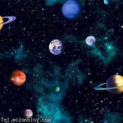 کانال تلگرام علمی,کانال تلگرام ستاره شناسی,معرفی کانال تلگرام