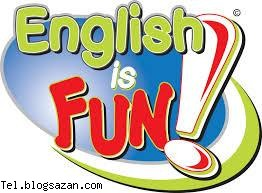 کانال تلگرام آموزشی,کانال تلگرام آموزش زبان انگلیسی