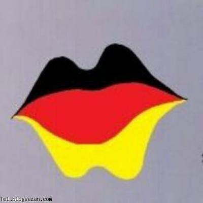 کانال تلگرام آموزش زبان,کانال تلگرام آموزش زبان آلمانی