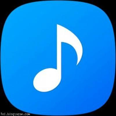 ثبت کانال تلگرام,کانال تلگرام موسیقی