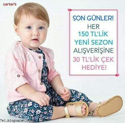معرفی کانال تلگرام,کانال تلگرام لباس نوزادی