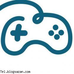 کانال تلگرام گیم و بازی,کانال تلگرام,معرفی کانال تلگرام
