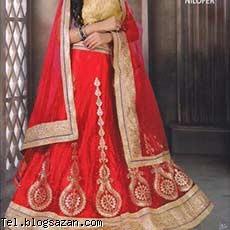 کانال تلگرام مد و زیبایی,کانال تلگرام لباس هندی