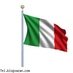 کانال تلگرام,کانال تلگرام آموزش زبان,کانال تلگرام زبان ایتالیایی