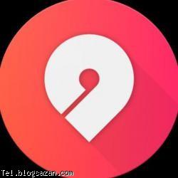 کانال تلگرام گردشگری,کانال تلگرام سفر,کانال تلگرام,معرفی کانال تلگرام