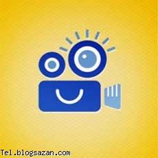 کانال تلگرام انیمیشن,کانال تلگرام فیلم,کانال تلگرام سرگرمی,معرفی کانال تلگزام
