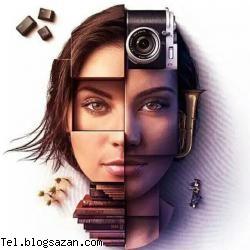 کانال تلگرام مجله تفریحی,کانال تلگرام تفریحی و سرگرمی,معرفی کانال تلگرام