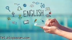 معرفی کانال تلگرام,کانال تلگرام آموزش زبان,کانال تلگرام درسی