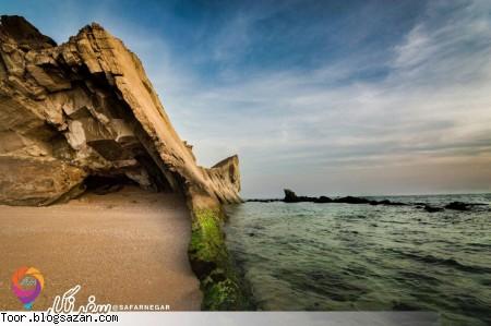 سواحل پارسیان,هرمزگان,گردشگری هرمزگان
