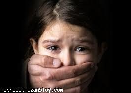حمایت از حقوق کودکان,اخبار حقوقی کشور