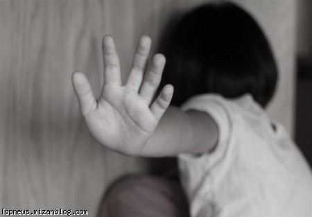 کودک آزاری جنسی,آسیب های کودکان,اورژانس اجتماعی