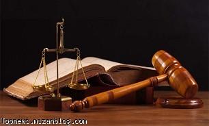 حرفه وکالت,وکیل,وکالت