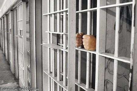 اعطای مرخصی به زندانیان,مرخصی زندانیان,لیالی قدر,عید فطر