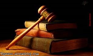 قانون چک,قوه قضائیه,صاحب چک,چک برگشتی