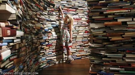 چگونه کتاب های خوب را از بد تشخیص دهیم؟