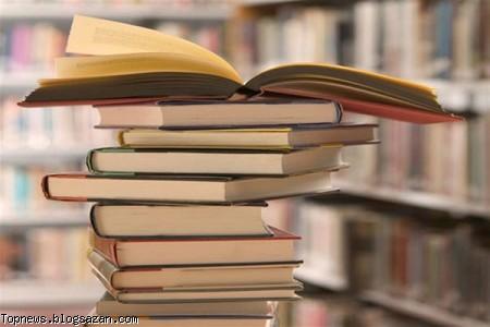 ناشر برتر سال ۱۳۹۶,بازار نشر,نمایشگاه کتاب تهران