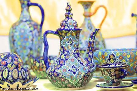 صنایع دستی,نمایشگاه صنایع دستی,نمایشگاههای بین المللی