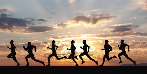 مزایا و خطرات دویدن هر روز چیست؟