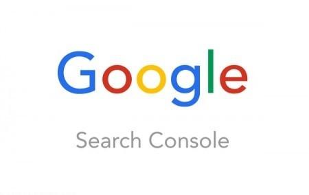 تکنیکهایی از سرچ کنسول گوگل که وبلاگ نویسان باید بدانند