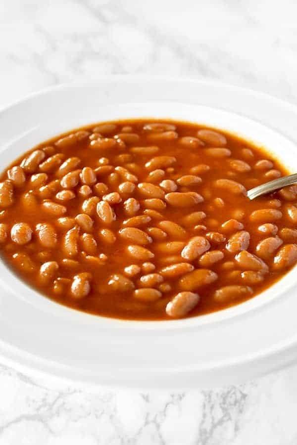 خواص و فواید لوبیا / دستور تهیه خوراکی خوشمزه