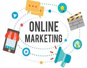 دنیای بازاریابی دیجیتال
