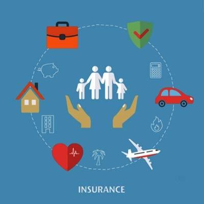 صدور انواع بیمه نامه به صورت غیرحضوری به دلیل شیوع بیماری کرونا