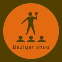 Bazigarshoo