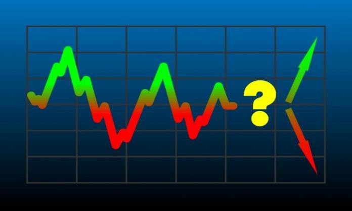 میزان سود و زیان روزانه در بورس چقدر است؟