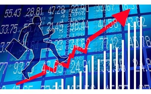 ارزش بازار در بورس چیست ؟!
