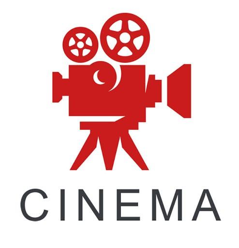 سینماتایم
