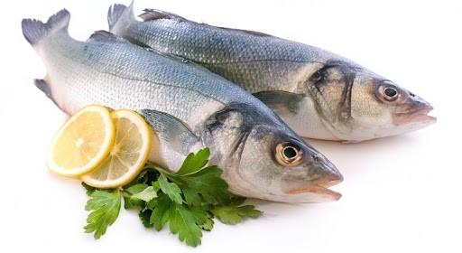 در مصرف گوشت ماهی، به چه مواردی باید دقت کنیم؟
