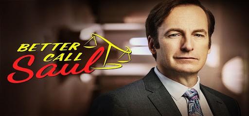 چرا باید سریال better call soul را ببینیم