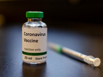 ایران وارد فاز آزمایشی واکسن کرونا بر روی انسان شد!
