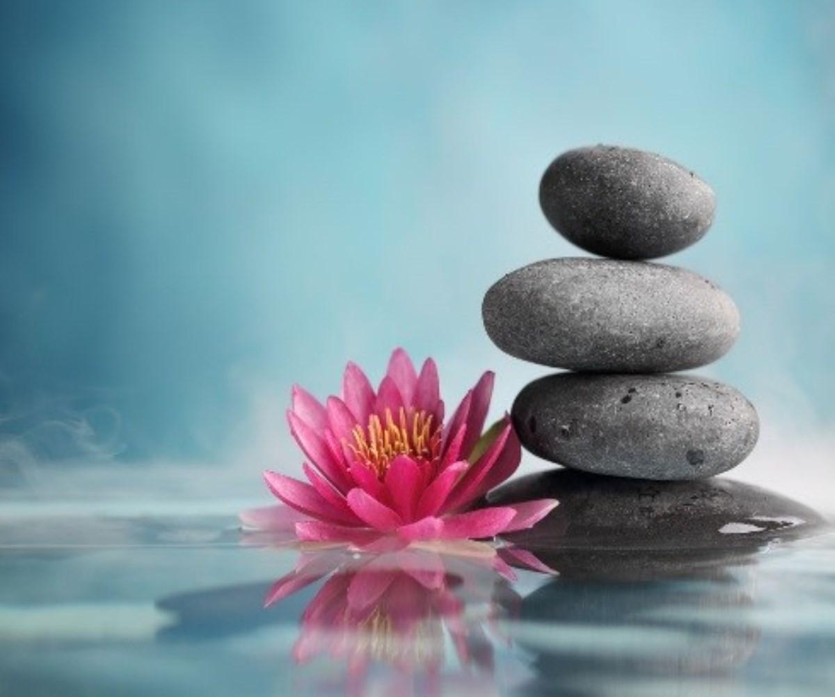 چگونه به آرامش برسیم + فواید آرامش و مضرات استرس