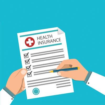 مزایای بیمه تکمیلی درمان چیست و چه هزینههایی را پوشش میدهد؟
