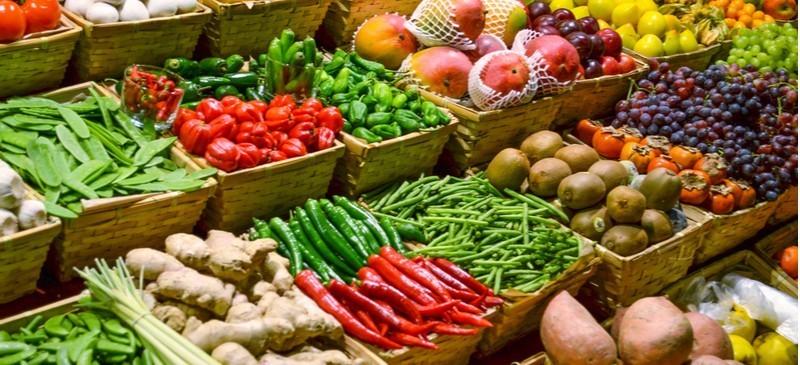 چگونه مواد مغذی بیشتری به رژیم غذایی خود اضافه کنیم